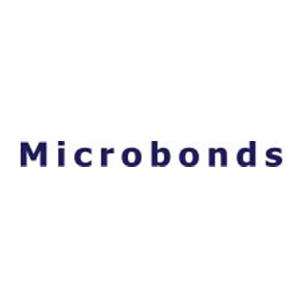 Microbonds