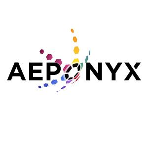 Aeponyx