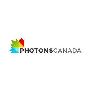 PhotonsCanada