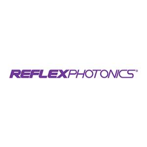 Reflex Photonics