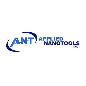 Applied Nanotools