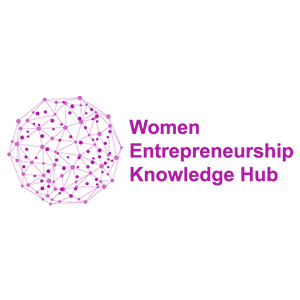 Women's Entrepreneurship Knowledge Hub