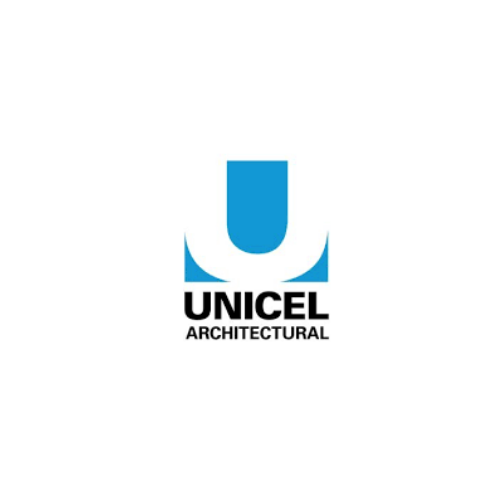Unicel Logo