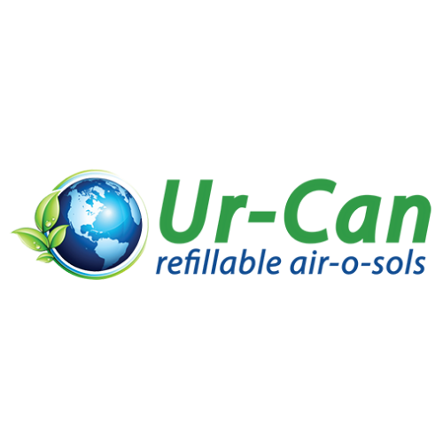 Ur-Can