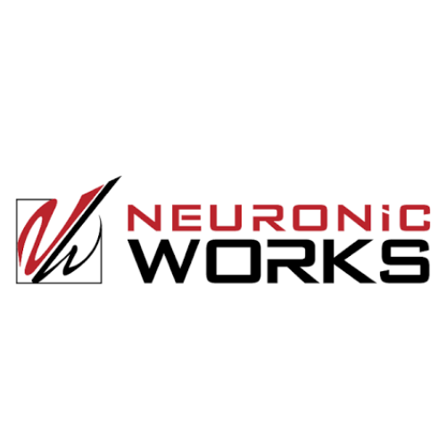 Neuronic Works Logo
