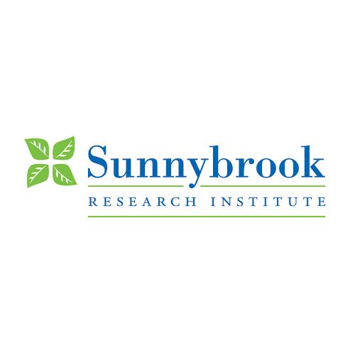 Sunnybrook Research Institute logo