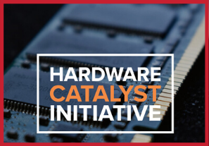 Hardware Catalyst Initiative
