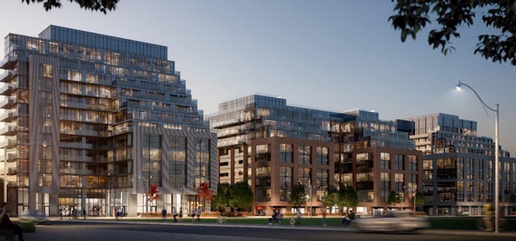 ReMAP: Urban Manufacturing Space