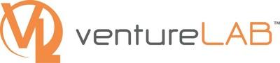 ventureLAB (CNW Group/ventureLAB)