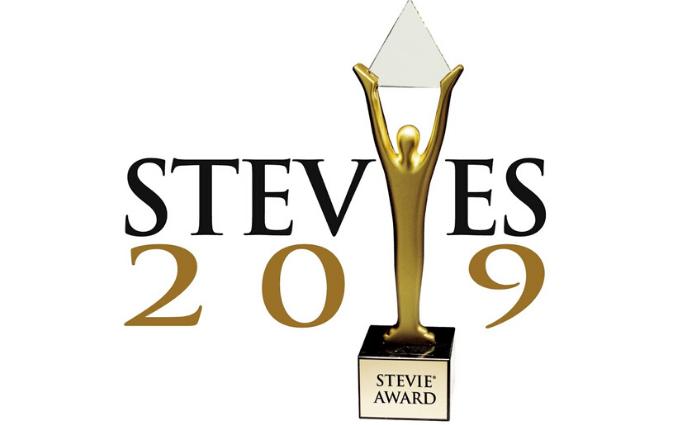 Stevie® Awards for Women in Business 2019