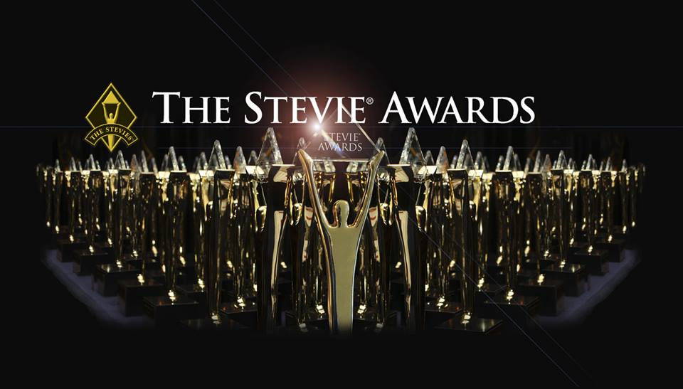 REMAP wins at the Stevie Awards in 2020 for Women in Business.