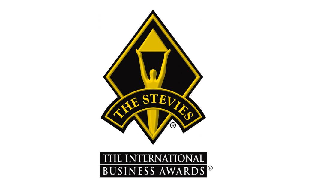 IBA Stevies Awards 2020