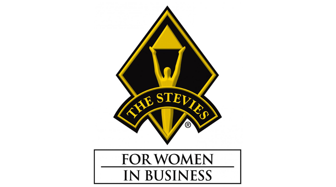 Stevie Women in Business 2020