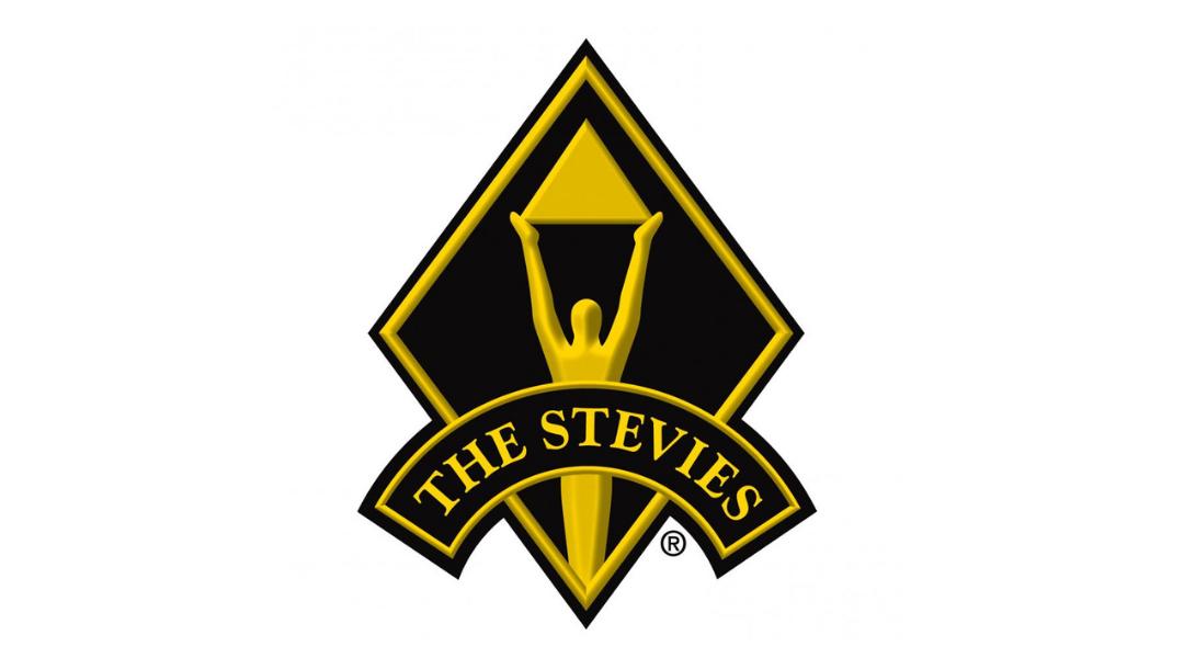 Stevie Awards pour les femmes d'affaires 2020