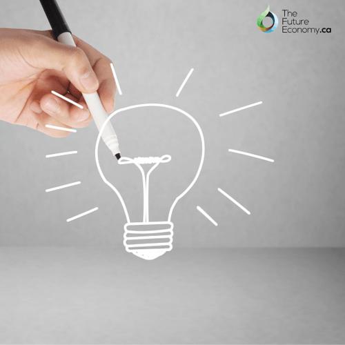 Favoriser l'innovation grâce à l'intrapreneuriat