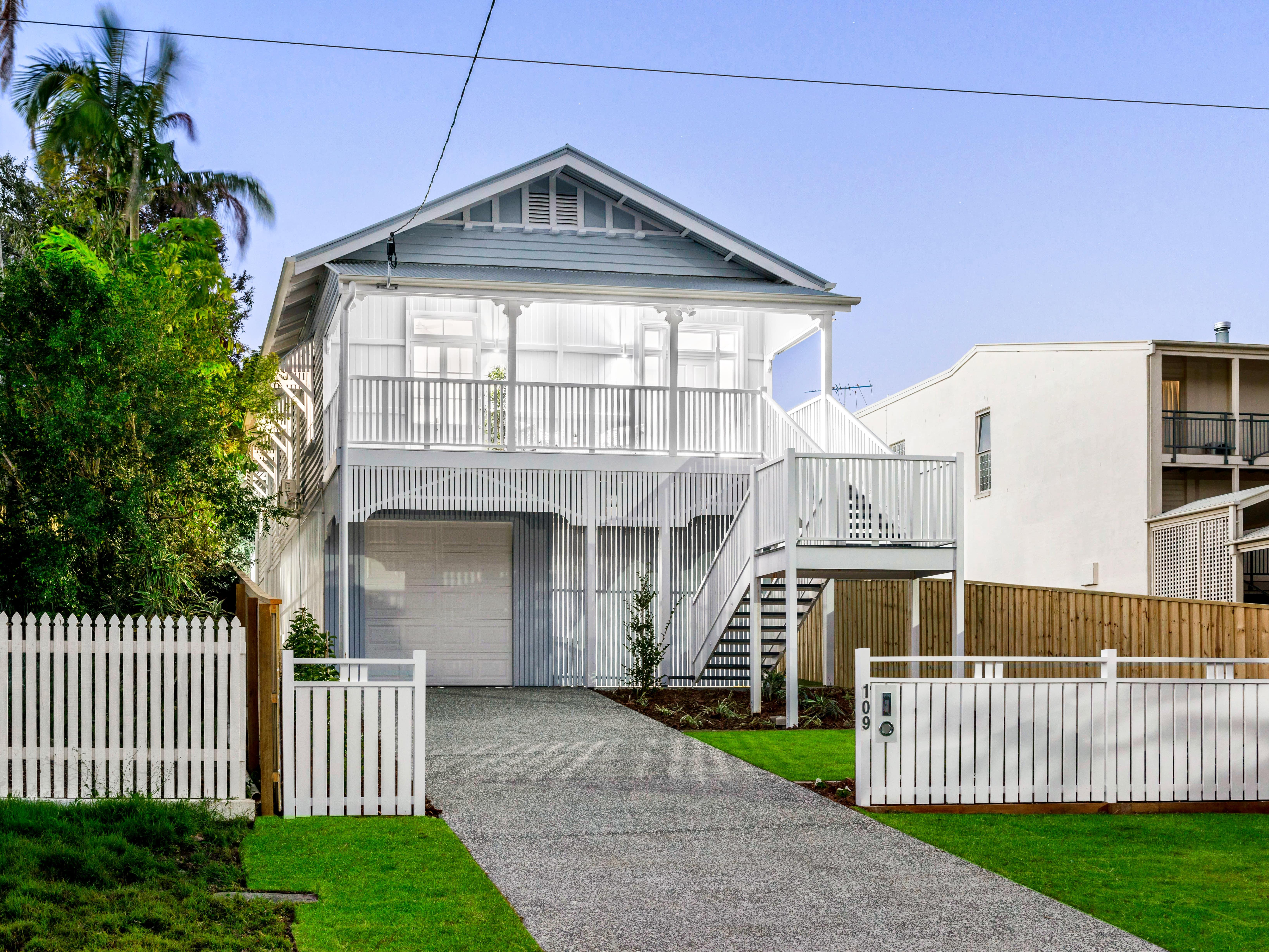 Home Design Brisbane