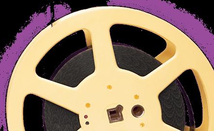 imagen de cinta cinematográfica