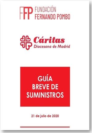 https://www.fundacionpombo.org/web/wp-content/uploads/2020/06/GUIA-BREVE-ALQUILERES-FFPCARITAS-03062020-1.pdf