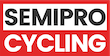 Online Cycling Coaching - SEMIPRO
