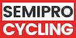 Online Cycling Coaching - SEMIPRO