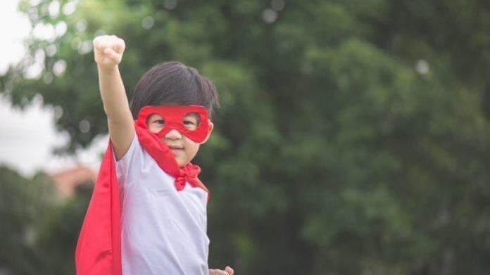 Sức đề kháng có vai trò như thế nào đối với sức khỏe của trẻ?