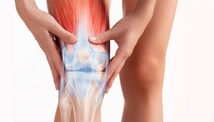 Omega 6 có tác dụng trong việc tăng cường khả năng chống viêm của cơ thể