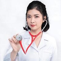 Nguyễn Dịu