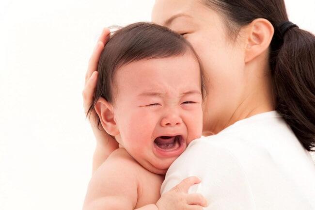 Khi nào bé chậm mọc răng cần khám bác sĩ?