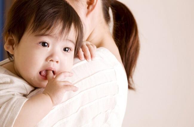 Cách điều trị trẻ bị viêm phế quản dạng hen
