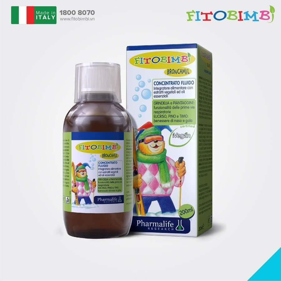 broncamil