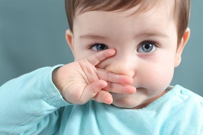 Nghẹt mũi không quá nghiêm trọng nếu chỉ xảy ra trong một thời gian ngắn