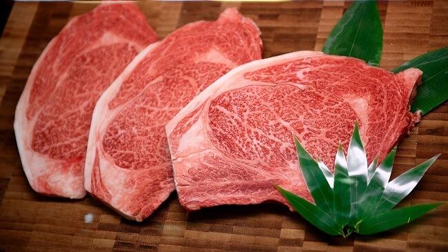 Mẹ nên ăn thịt bò khi trẻ bị ho