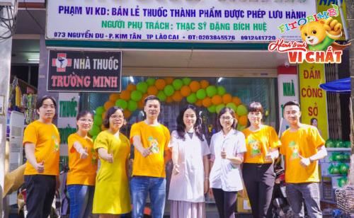 HTVC số 3 tại Lào Cai: Tỷ lệ thiếu CANXI ở trẻ tăng cao