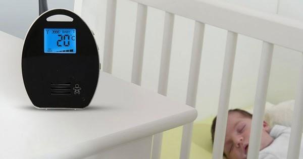 nhiệt độ phòng thích hợp cho trẻ dưới 1 tháng tuổi