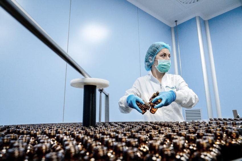 pharmalife-research-sviluppo-produzione1