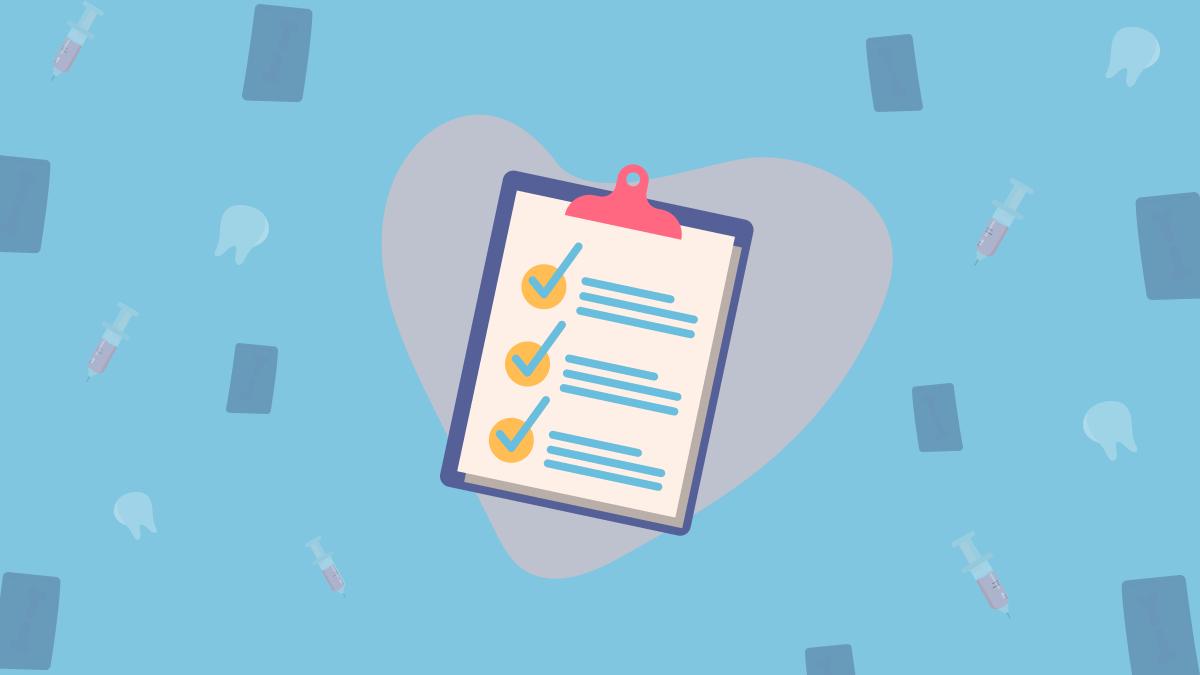 Por que é importante fazer exames de Check Up anualmente?