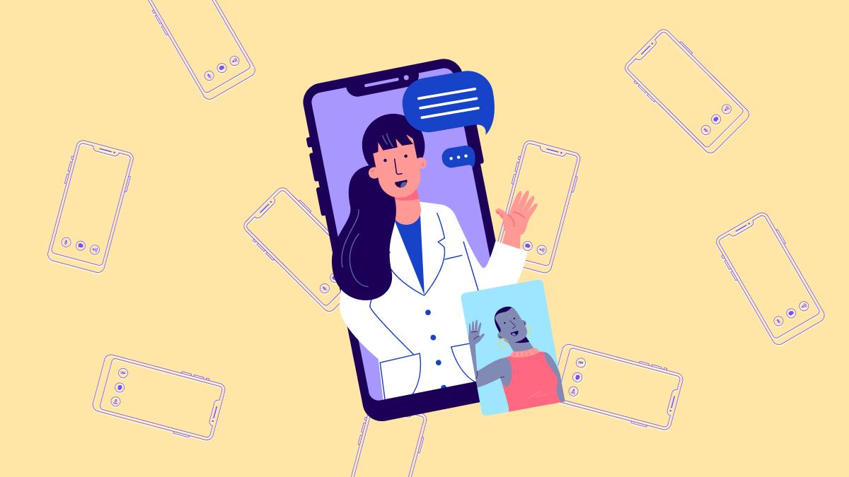O que é a atenção primária em saúde e como ela entrega valor?