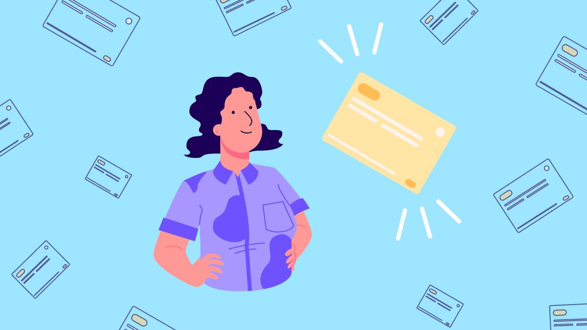 O que você deve saber para contratar um plano de saúde para sua empresa pela primeira vez