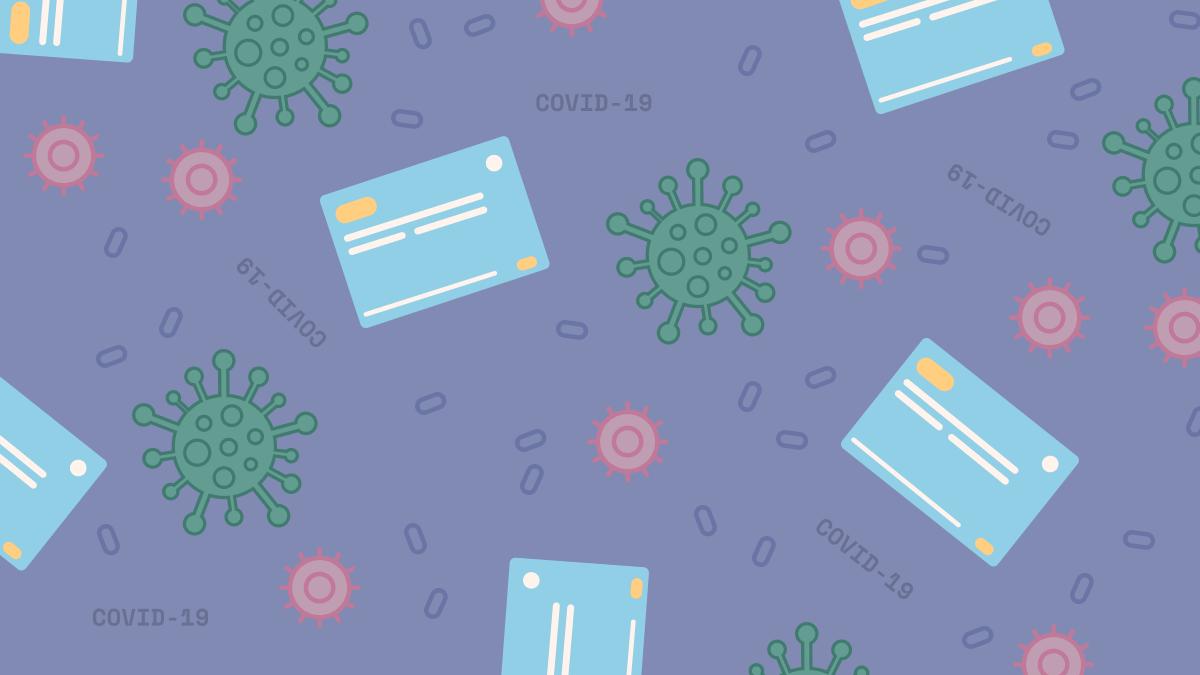 Coronavírus e meu plano de saúde