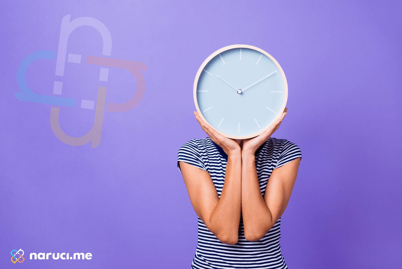 5 najčešćih razloga zašto vaši klijenti propuste dogovoreni termin