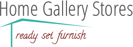 home gallery stores logo