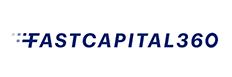 fast capital 360