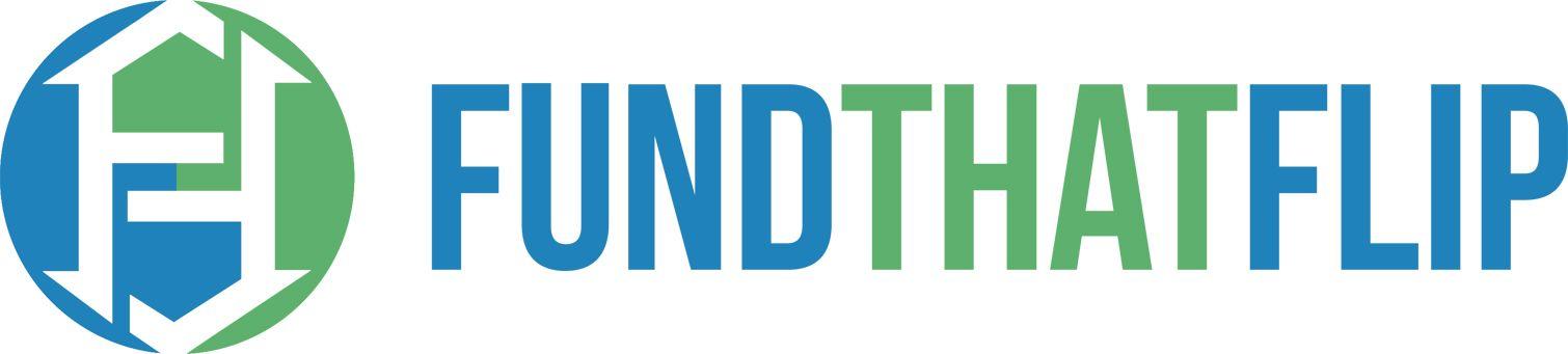 fundthatflip logo