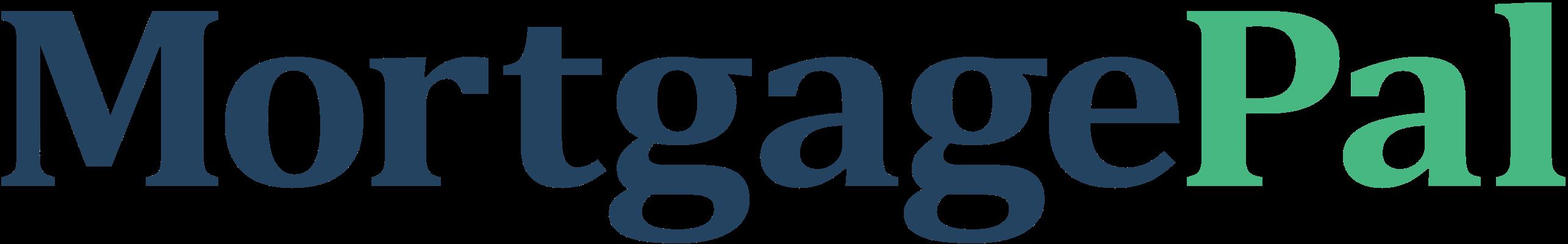 mortgagepal logo