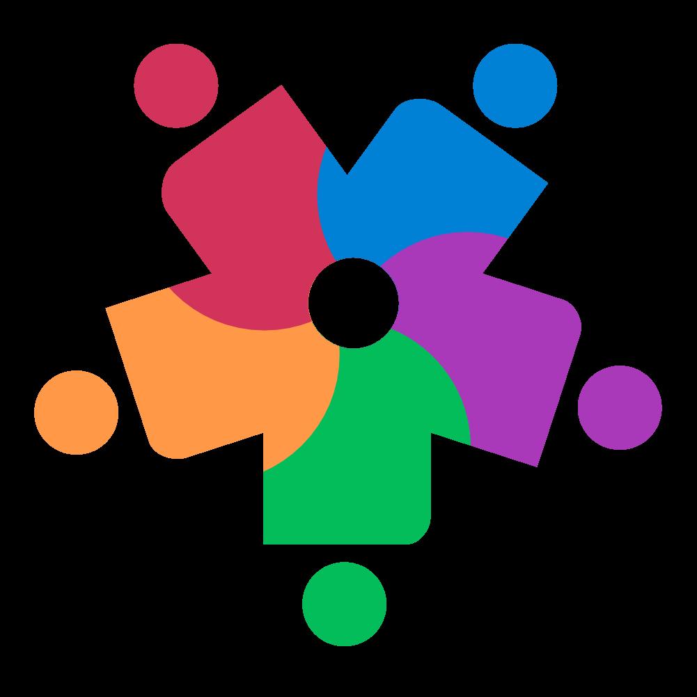Digital Cooproduction logo