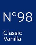 No 98 Classic Vanilla