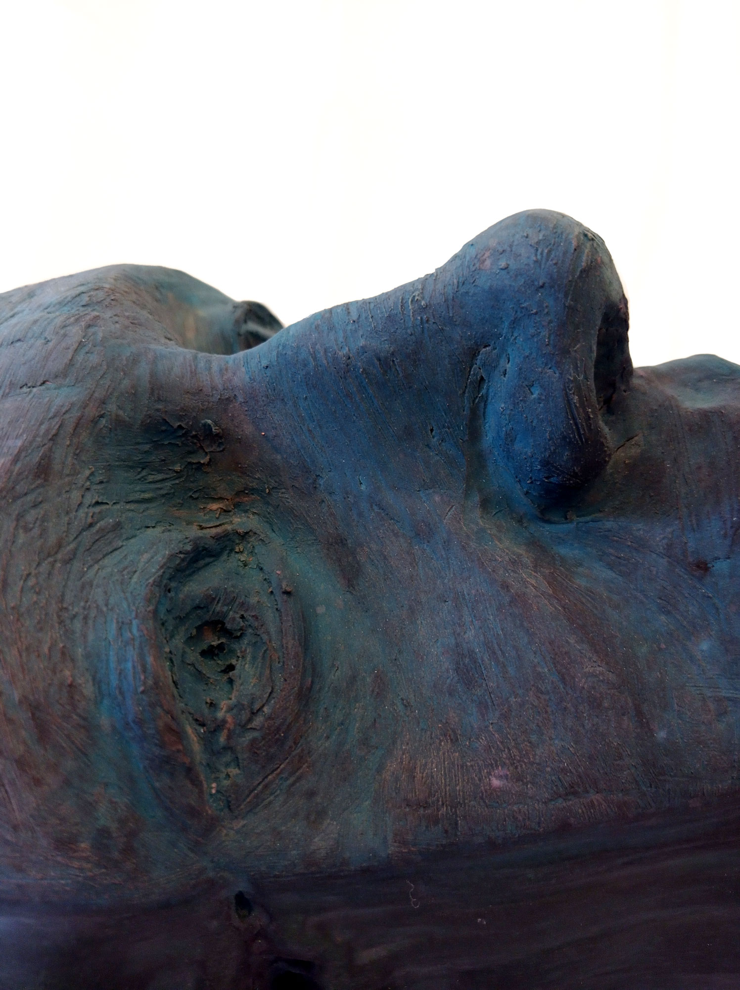 terracotta 40x30x20 cm