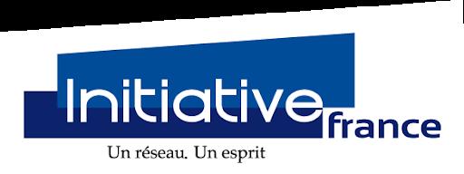 Logo Initiative Strasbourg