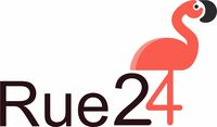 Logo Rue24