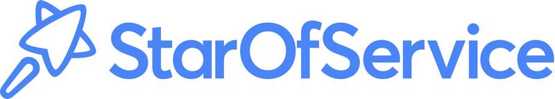 Starofservice logo